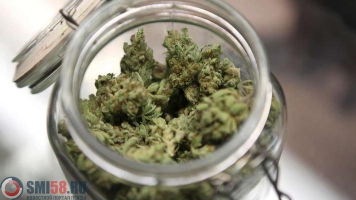Марихуана в пензе марихуана лечение язвы