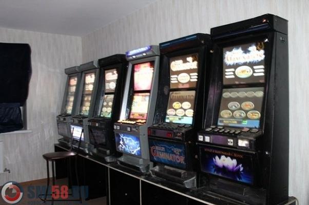 Игровые автоматы интернет как обмануть в пензе игровые аппараты играть помидоры