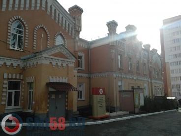В Пензенской области выявлено 75 новых случаев COVID-19