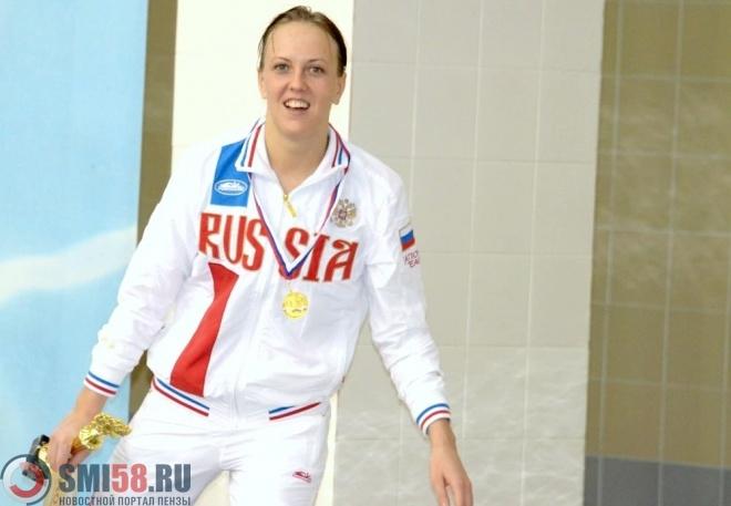 Саратовский прыгун вводу возглавил сборную РФ начемпионате мира
