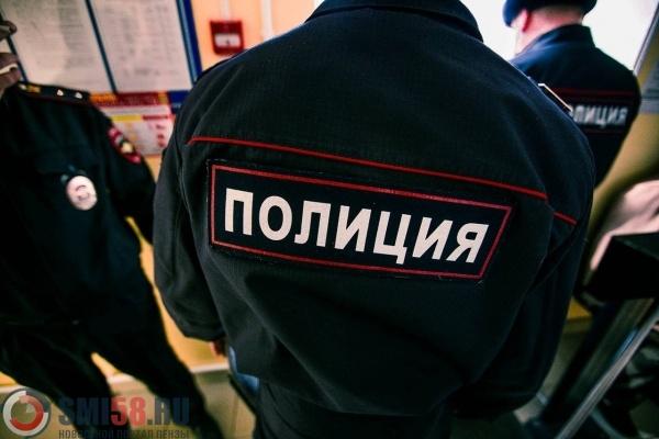 ВПензе задержаны работники «медцентра» по уменьшению веса