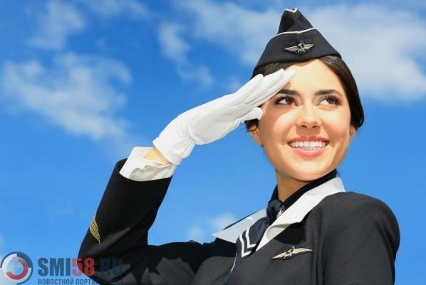 Мировое сообщество отмечает День гражданской авиации