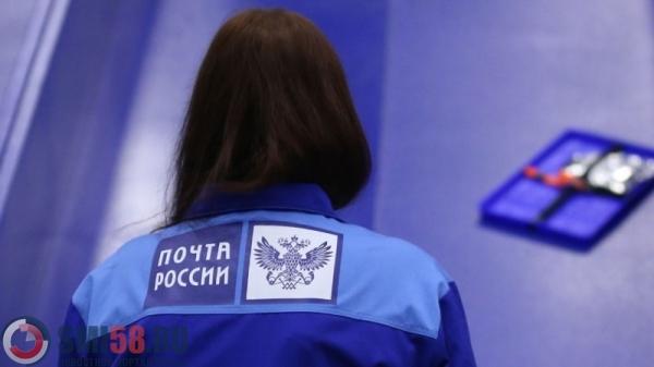 ВПензенской области осудили почтальона, устроившую 2-дневный загул наденьги стариков