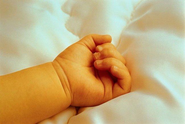 ВПензенской области многодетная мать восне задушила малыша