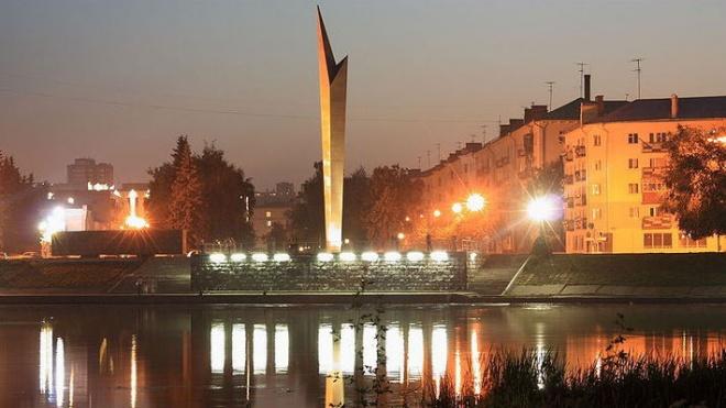 Презентация нового туристского маршрута «Великий Волжский путь» состоялась в столице