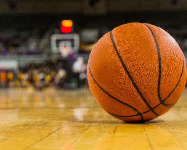 Баскетболистки пензенской «Юности» набрали 36 очков напервом этапеЧР