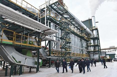 ВБашкирии наремонт гидросооружений истратят почти тридцать млн руб.