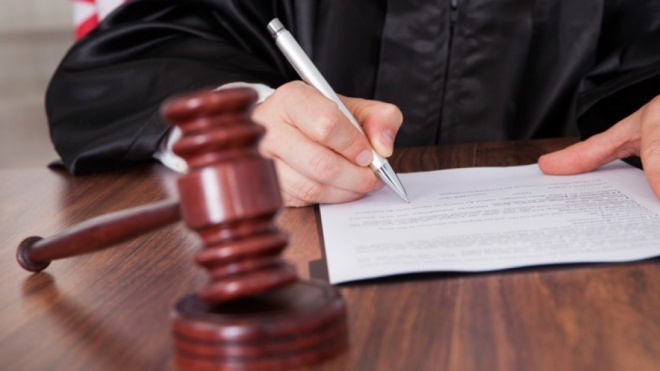 Экс-начальник пензенского «ВымпелКома» осужден на2 года за«откаты»