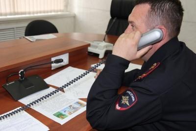 Труп неизвестного мужчины был найден вПензе неподалеку отплощади Победы