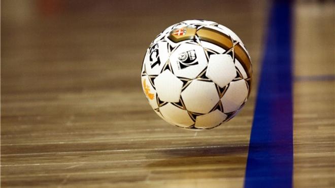 Пензенская «Лагуна-УОР» поборется за«бронзу» ЧРпомини-футболу