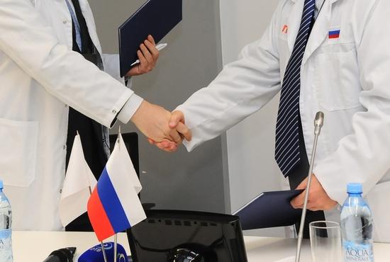 Вчисле наилучших регионов поуровню государственно-частного партнёрства