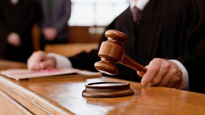 Изнасиловавший пенсионерку пензенец предстанет перед судом