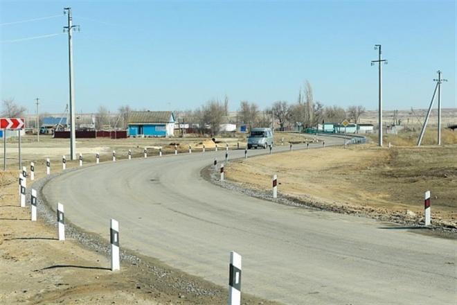 Напензенских трассах вводится временное ограничение движения большегрузов