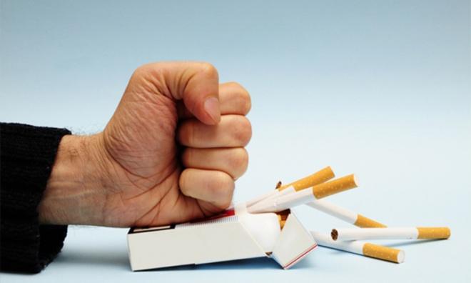 Пензенцы поинтересовались вредом электронных сигарет