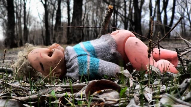Насильник 11-летней девушки изПензенской области сядет на17 лет