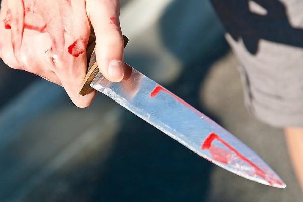 ВПензенской области 64-летний мужчина осужден на12 лет заубийство