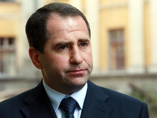 Полпред ипредседатель Совета начальников «Газпрома» открыли бассейн вПензе