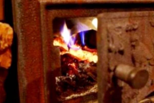 ВШемышейке 61-летний мужчина отравился угарным газом