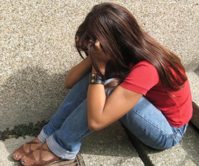 ВПензе 60-летний педофил осужден заразврат с12-летней девочкой