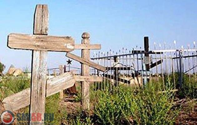 ВБашмаковском районе осуждены двое мужчин, сдавших ограды смогил наметаллолом