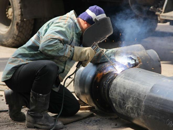 Крупнейшие теплоснабжающие организации Пензы нарушают требования законодательства обохране труда— генпрокуратура