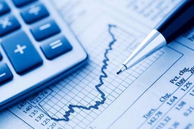 Министр финансов РФвновь отмечает высокое качество управления деньгами вЛипецкой области