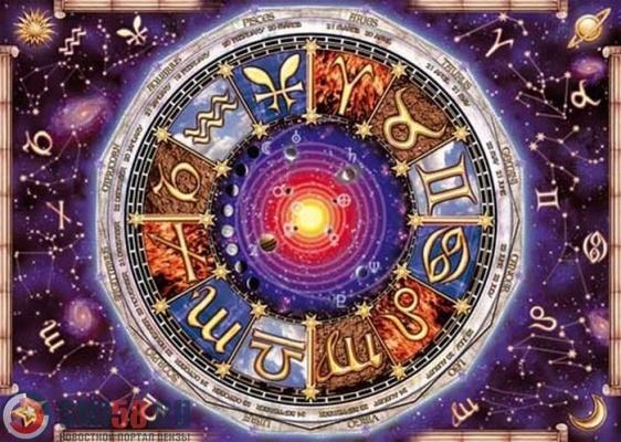 разговору нужно гороскоп на 12 декабря близнецам СПР