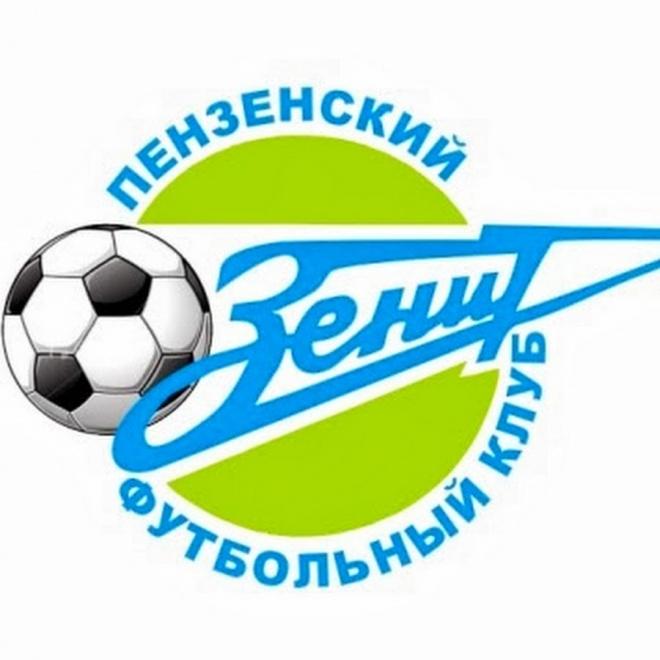 ВПензе управляющий футбольного клуба подозревается внеисполнении обязанностей налогового агента