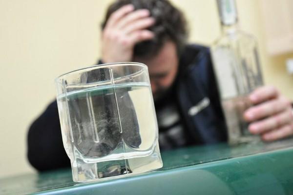 ВПензенской области назвали места, где больше всего травятся спиртом